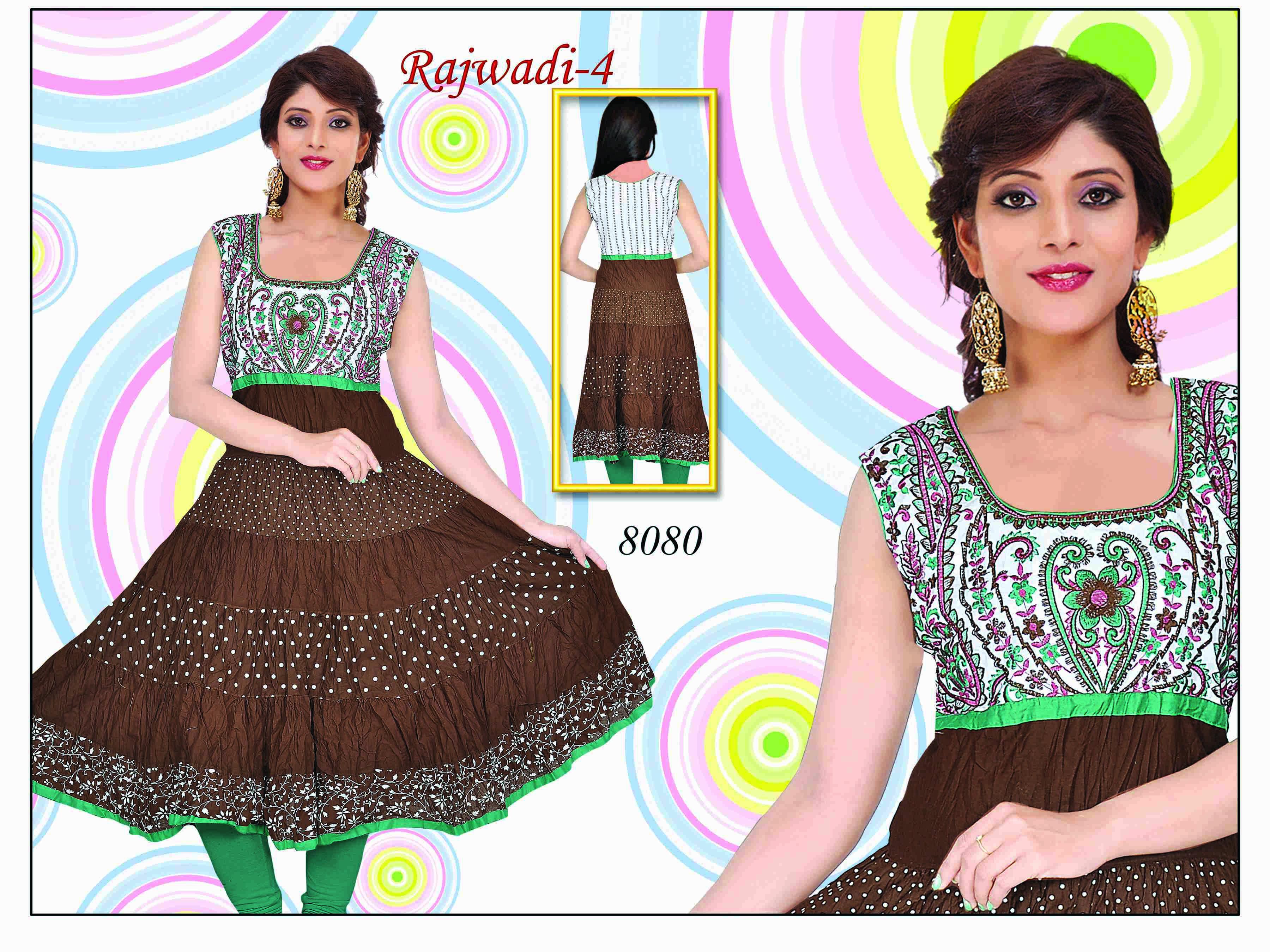 Biznet Ethnic Fashion Hub Description Name Rajwadi