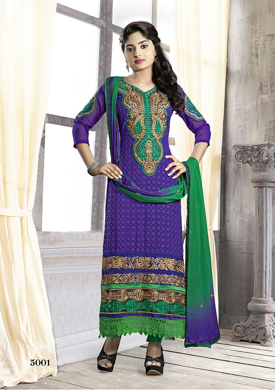 a53f63b1f1 latest fashion karachi suits wholesale online | Biznet Tradelink ...